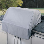 "Dacor 36"" Built-In Outdoor Grill Cover at Sears.com"
