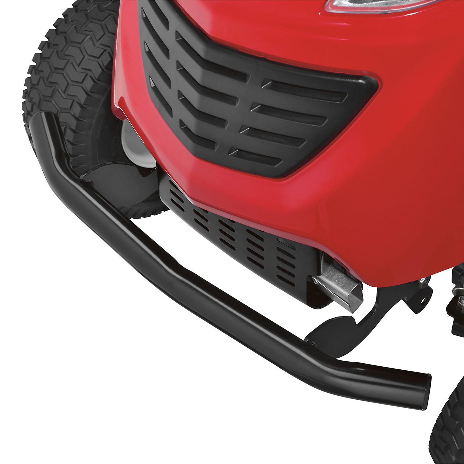 MTD Pro Front Bumper Kit - Lawn & Garden - Tractor ...