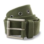 Adam Levine Men's Canvas Web Belt at Sears.com