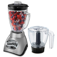 Oster 6-cup Boroclass®  Glass Jar Blender at Kmart.com