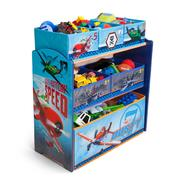 Disney Planes Multi-Bin Toy Organizer at Sears.com