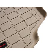 WeatherTech Custom Fit Cargo Liners at Sears.com