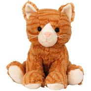 9 in. Plush Cat at Sears.com
