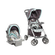 Baby_Baby Car Seats & Strollers_Strollers & Travel Systems