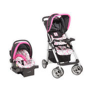 Disney Baby Saunter Sport Travel System - Fly Away Minnie at Kmart.com