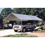10' x 20' Universal Canopy at Sears.com