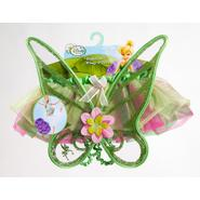 Disney Fairies Tinker Bell Wings & Tutu Set at Kmart.com