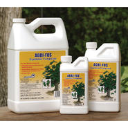 Monterey Agri Fos Systemic Fungicide, Quart at Kmart.com