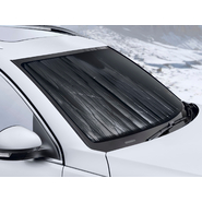 WeatherTech TechShade Windshield Cover at Sears.com