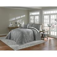 Cannon Gray Bedspread at Sears.com
