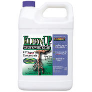 Bonide Kleenup 41-percent Concentrate gallon at Kmart.com
