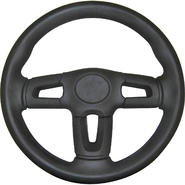Craftsman Premium Steering Wheel at Craftsman.com