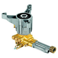 AR North America Economy Axial Radial Drive Pump at Sears.com