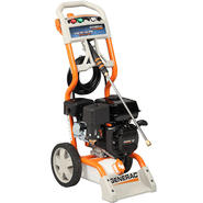 Generac 2700 PSI 2.3 GPM Gas Pressure Washer Non CA at Sears.com