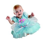 Disney Princess Cinderella Toddler Halloween Costume at Kmart.com