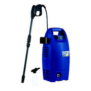 AR Blue Clean 1,600psi Electric Pressure Washer at Sears.com