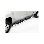 "Lund Universal 5"" Oval Bent Running Boards at Sears.com"