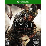 Microsoft Ryse: Son of Rome for Xbox One at Sears.com