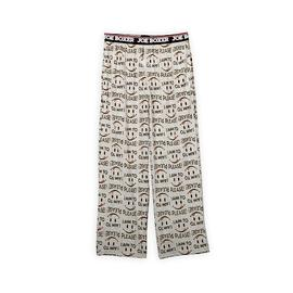 Joe Boxer Men's Pajama Pants - Mr. Licky I Aim To Please at Kmart.com