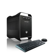 CybertronPC 3.8GHz 16GB DDR3 NightHawk I AMD A8-6600K 4-core Gaming PC Black, GeForce GTX650 Ti Boost 60GB SSD 1TB HDD WiFi Bluetooth Win 8 at Kmart.com