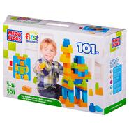 Toys & Games_Blocks & Building Sets_Blocks