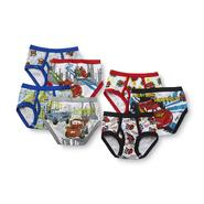 Disney Baby Toddler Boy's Briefs - Cars at Kmart.com