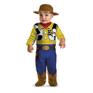 Infant Toy Story Woody Halloween Costume at Kmart.com