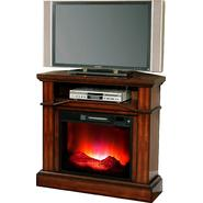 Brookfield Corner Fireplace at Kmart.com