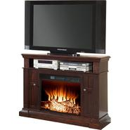 Winn Fireplace at Kmart.com