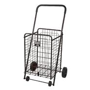Drive Medical Winnie Wagon All Purpose Shopping Utility Cart at Kmart.com