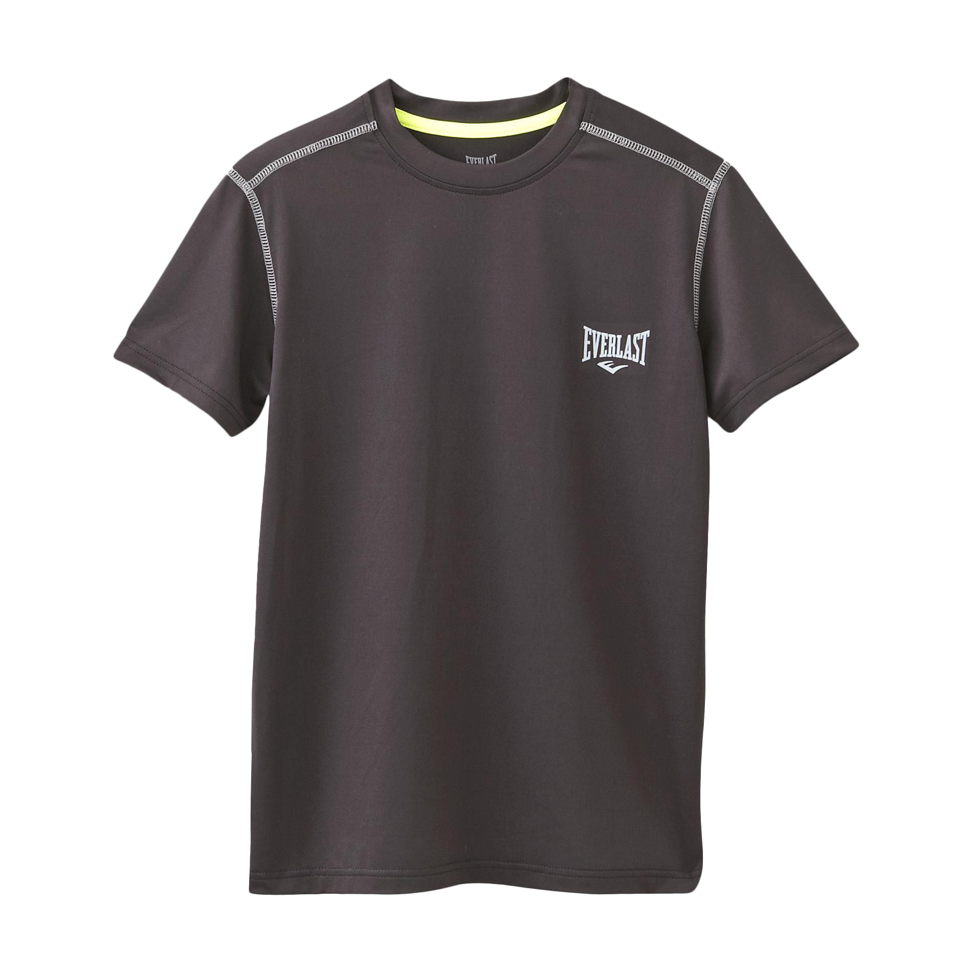 Boy's EverDri Athletic T-Shirt