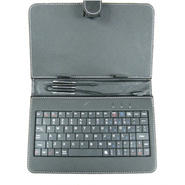 Quantum FX Android 7' Tablet Keyboard at Kmart.com