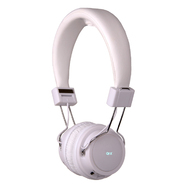 Quantum FX Folding Stereo Headphones at Kmart.com