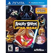 Activision Angry Birds Star Wars PS Vita at Kmart.com