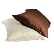 BedVoyage Luxuriously Soft Travel Sized Pillowcase at Kmart.com