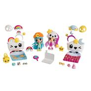 Spin Master Day and Night Slumber Party Pack at Kmart.com