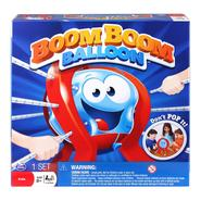 Spin Master Boom Boom Balloon Game at Kmart.com