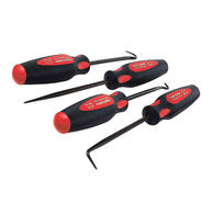 Craftsman 4 pc. Hook and Pick Set at Sears.com