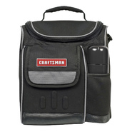 Craftsman Work Cooler with Insulated Bottle at Sears.com