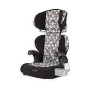 Cosco Pronto Belt-Positioning Booster Car Seat at Kmart.com