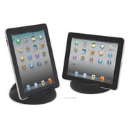 Halopad Tablet Stand at Kmart.com