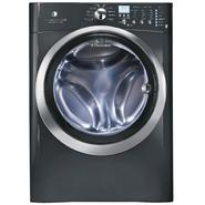 Electrolux 4.3 cu. ft. Front-Load Washer w/ Perfect Steam™ - Titanium at Sears.com