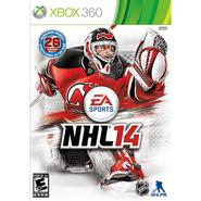 Electronic Arts NHL 14 for Xbox 360 at Kmart.com