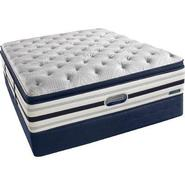 Beautyrest Kentwood II Luxury Firm Pillowtop King Mattress at Sears.com