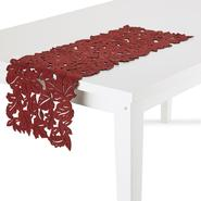 Sandra by Sandra Lee Table Runner - Fall Leaves at Kmart.com