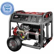Briggs & Stratton Elite Series™ 7000 Watt Portable Generator  – Non CA at Sears.com