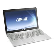 "ASUS N550JV 15.6"" Notebook with Intel Core i7-4700HQ Processor & Windows 8 at Sears.com"