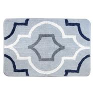 Jaclyn Smith Bath Rug - Lattice Scroll at Kmart.com