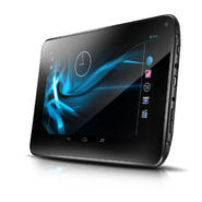 Latte® ICE Tab2 Android 4.2 Dual Core Powered Tablet with 7'' HD Screen, Dual Camera, 1GB RAM, WiFi - 8GB at Kmart.com