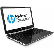 HP Pavilion 15 Touchsmart Notebook PC with AMD A6-5200 Processor & Windows 8 at Kmart.com